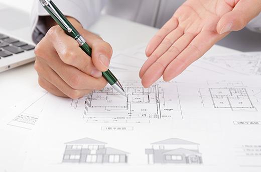 一級建築士